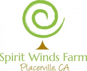 SpiritWinds_logo